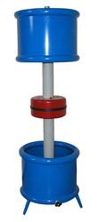 Изготовление и продажа РД-140 Измерителя высокого напряжения
