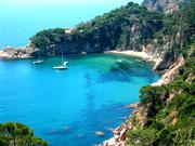 Прекрасный курорт в Испании для вас.