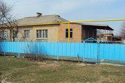 Продается/обменивается жилой дом в Краснодарском крае