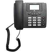 Беспроводной стационарный телефон Huawei ETS-2055