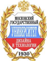 Высшее образоваие в Москве.