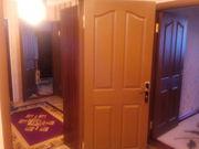 Продаю квартиру в центре г.Мары