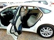 Toyota Avalon 2014,  состояние идеальное,  один владелец,  цвет полувайт.