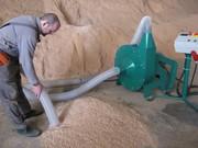 Измельчители соломы  Производитель:  Чехия