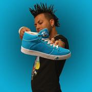 хип хоп одежда, хип хоп магазин, кеды, опт, кроссовки