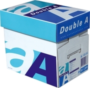 We have A4 paper 80 gsm and 70 gsm also we have A3 paper A4 paper in